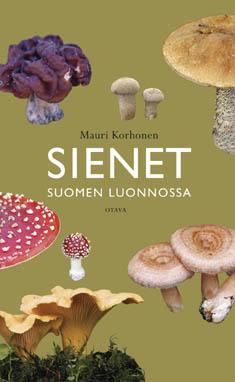 sienet_Suomen_luonnossa
