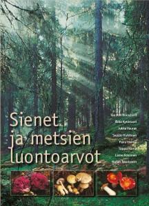 sienet_ja_luontoarvot_kansi