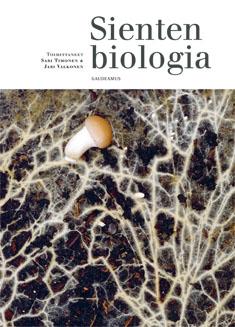 Sienten_biologia_kansi.ai