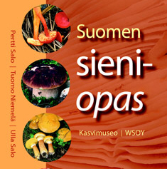 Suomen Sieniopas